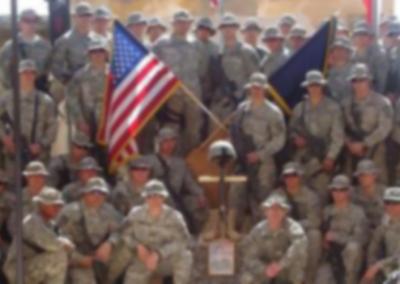S3-Memorial-in-Afghanistan
